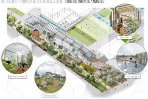 170426 Ivry ReSources A3-Ecoles Jardiniers Planétaires-1