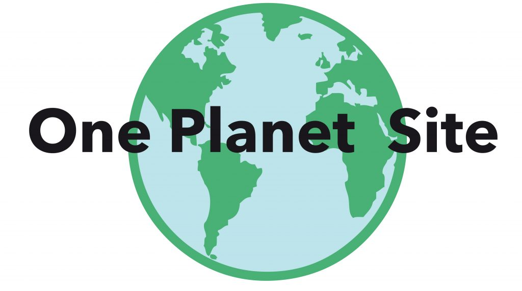 Un appel | One Planet Site